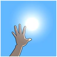 シミ予防の紫外線対策